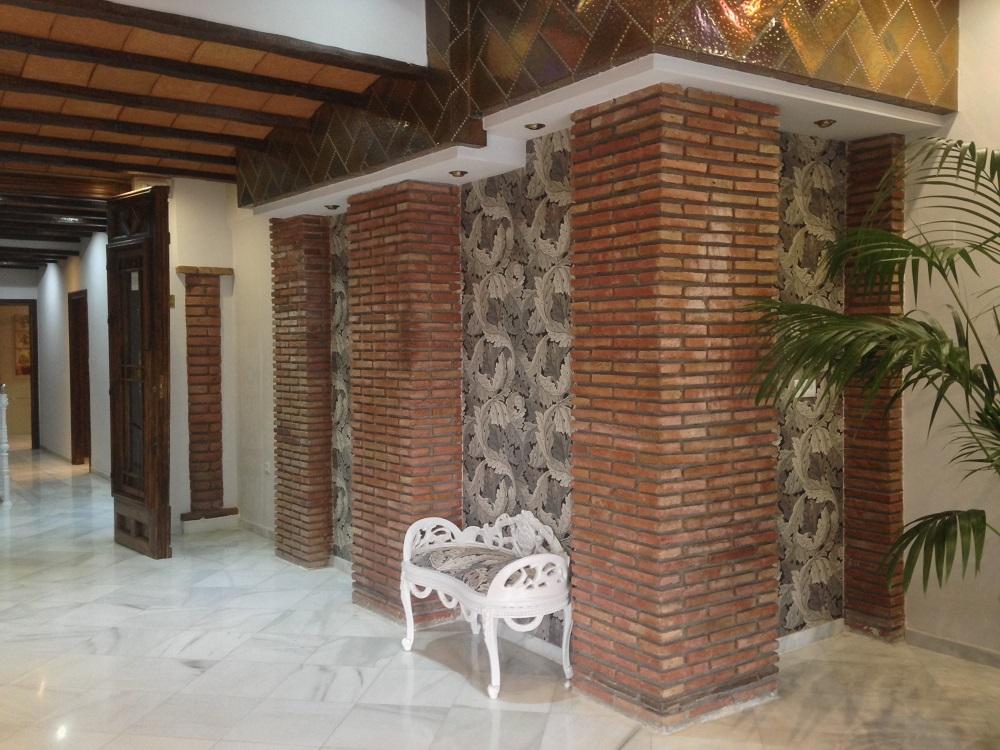 Ref 601 Tijolo Burro 20x10x4 cm – Colunas
